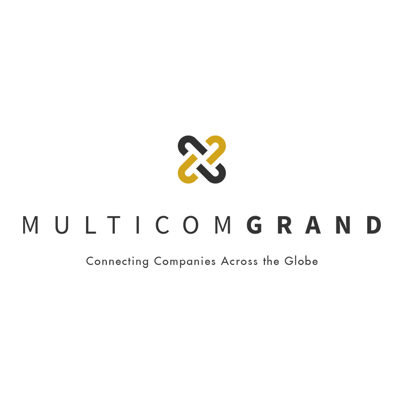 Multicom Grand