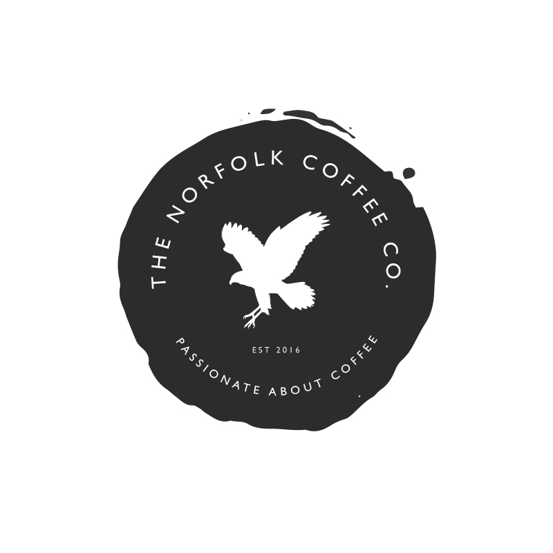 The Norfolk Coffee Co.