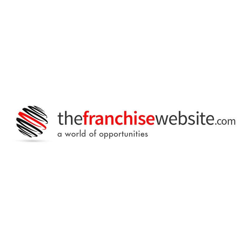 The Franchise Website