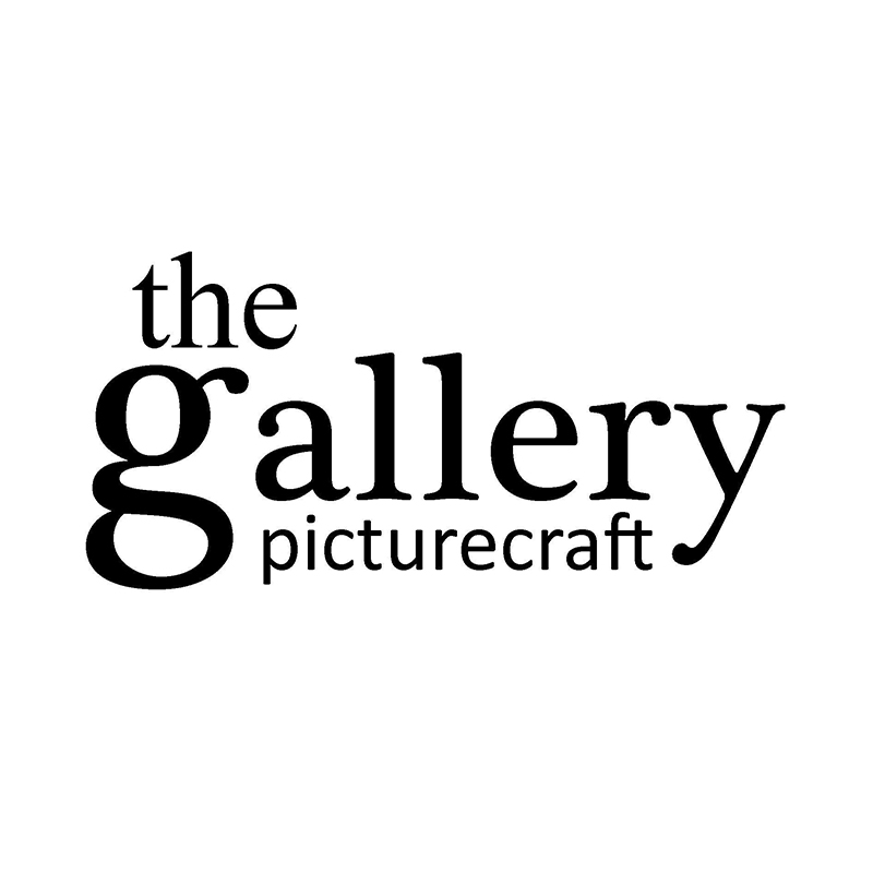 The Gallery Picturecraft