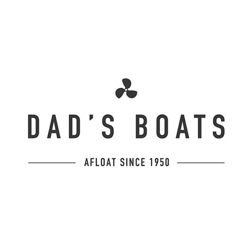 Dad's Boats