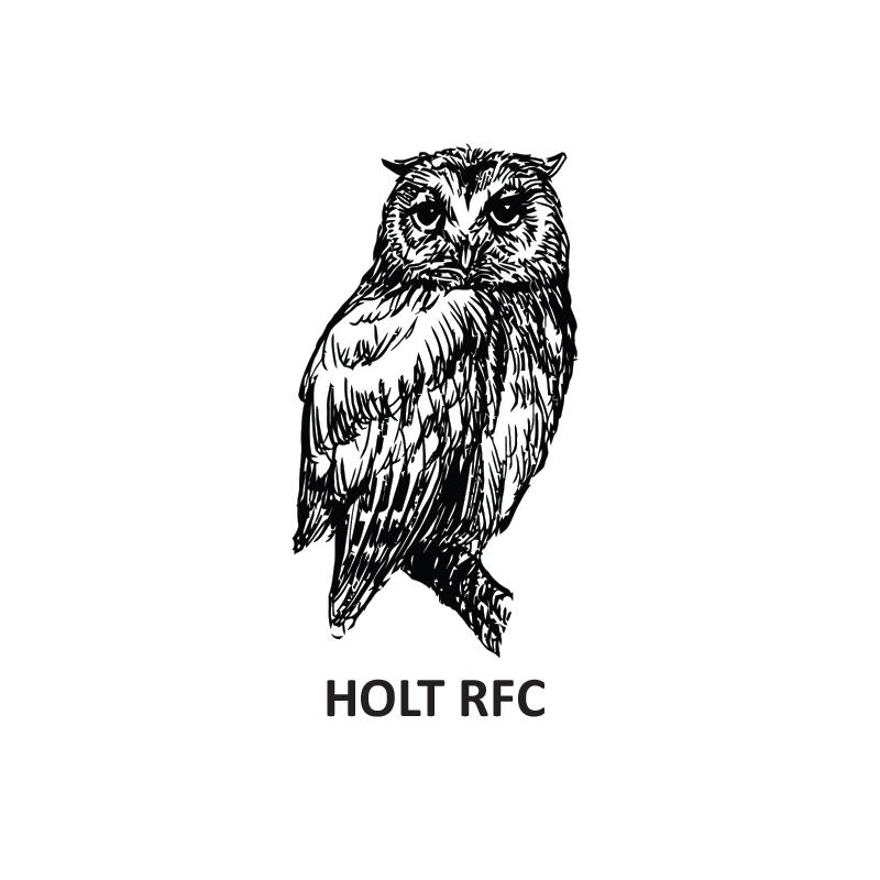 Holt RFC