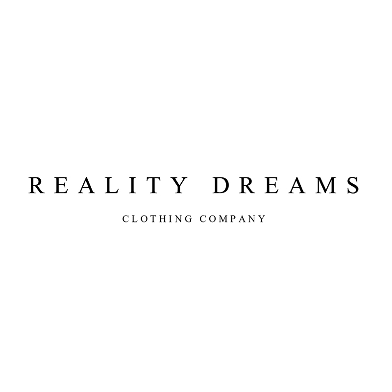 Reality Dreams