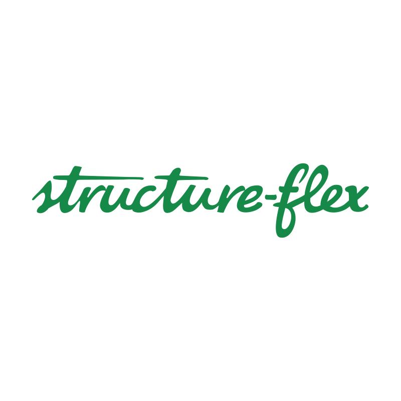 Structure-flex