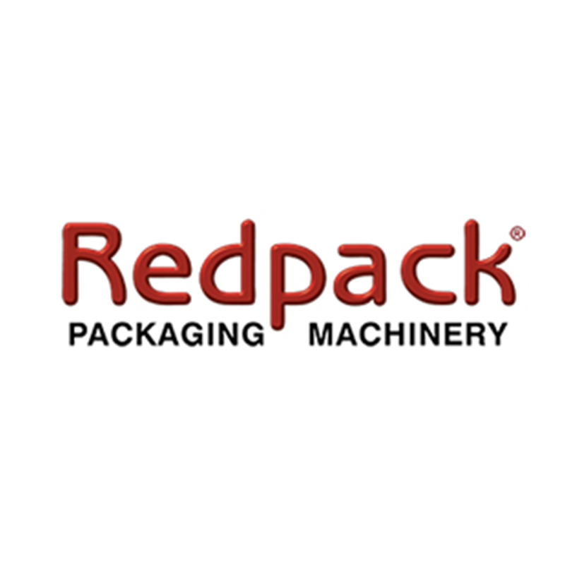 Redpack Packaging Machinery